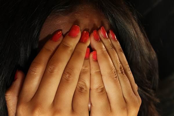 Sinntherapie Dr. Gutmann | Hilfe bei der Überwindung und Therapie von Angst und Ängsten