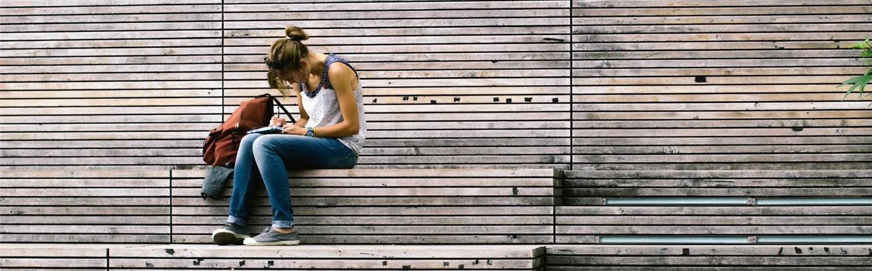 SINNTHERAPIE Dr. GUTMANN | Sinncoaching und Lebenscoaching per E-Mail