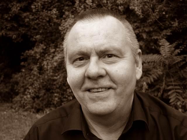 Sinntherapie | Dr. Michael Gutmann