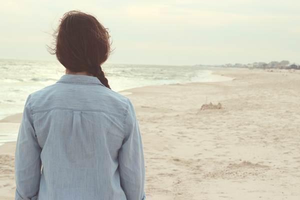Sinntherapie Dr. Gutmann | Rasche Hilfe bei einem Identitätsverlust