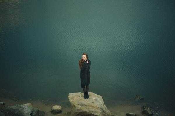 Sinntherapie Dr. Gutmann | Hilfe zur Überwindung einer Identitätskrise oder eines Identitätsverlustes