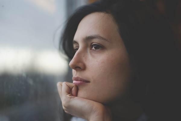 Sinn-Therapie Dr. Gutmann | Du bist auf der Suche nach dem Sinn Deines Lebens?