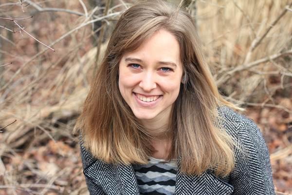 Sinntherapie Dr. Gutmann | Sinnvolle und wertvolle Angbote für Dein glückliches Leben