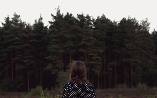 Sinn-Therapie Dr. Gutmann | Dringend gesucht: Der Sinn des Lebens!