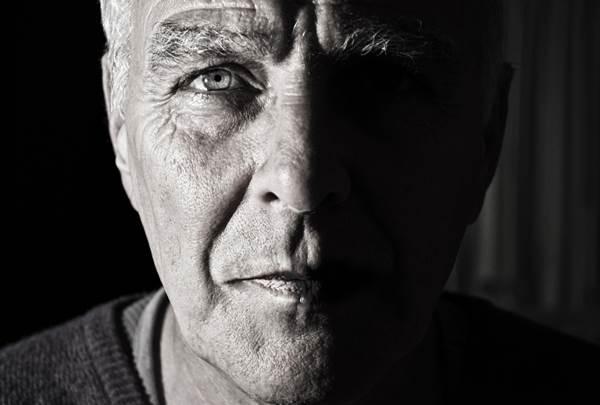 Sinntherapie Dr. Gutmann | Was ist der Sinn meines Lebens?