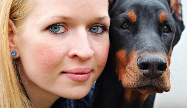 SINNTHERAPIE - Dr. GUTMANN | Der Sinn des Lebens und der Biss des Hundes