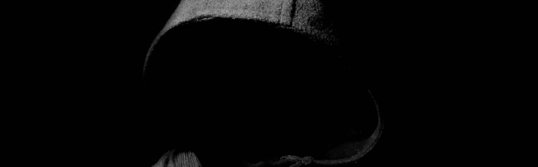 SINNTHERAPIE – Dr. GUTMANN | Hütet Euch vor Dementoren und Sinnfressern