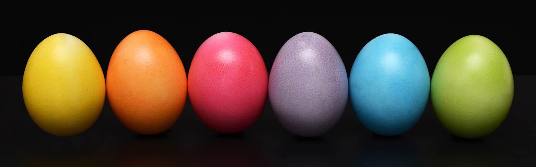 SINNTHERAPIE – Dr. GUTMANN | Der Sinn von Ostern, vom Auferstehungsfest